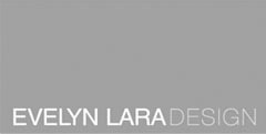 Evelyn Lara Design